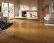 Armstrong Grand Illusions 12mm Laminate