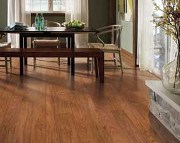 Columbia Crestport Clic 8mm Laminate