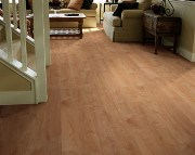 Faus Floor Classic American 8mm Laminate