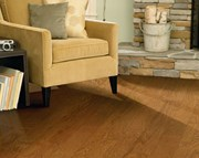 Mannington Madison Oak Plank