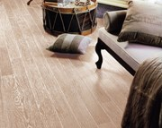 Quick-Step Eligna 8mm Laminate