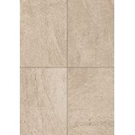 "Momeni Zen Slate Rectangle (ZEN00ZEN-2SLT5080) 5' 0"" x 8' 0"" Area Rug"