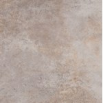 "Marazzi Celtic Flare: Grey 12"" x 12"" Ceramic Tile UH2T"