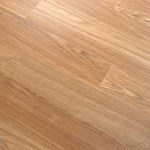 Tarkett New Frontiers:  Hickory Natural 10mm Laminate 100154