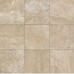 "Momeni Suzani Hook Lime Rectangle (SUZHKSZI-1LIM5080) 5' 0"" x 8' 0"" Area Rug"