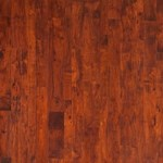 "LW Mountain Hand-Scraped Exotic Acacia: Brindle 1/2"" x 5"" Engineered Hardwood LWELH-SA041"