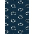 Milliken College Repeating (NCAA) Penn State 01300 Repeat Rectangle (4000018865) 5