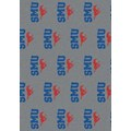 Milliken College Repeating (NCAA) Southern Methodist 01390 Repeat Rectangle (4000018799) 3