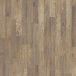 Shaw Reclaimed: Cottage 7mm Laminate SL332 266