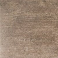 "MS International Metropolis: Taupe 18"" x 18"" Porcelain Tile NMETROTAUPE1818"