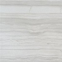 "MS International Sophie: White 12"" x 24"" Porcelain Tile NSOPWHI1224"