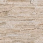 "Daltile Season Wood: Winter Spruce 8"" x 48"" Porcelain Tile SW02-8481P"