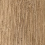 Armstrong Timeless Naturals: Oak Natural 7mm Laminate L0011