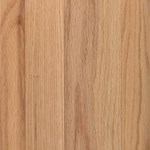 "Mohawk Rockford: Red Oak Natural 3/4"" x 2 1/4"" Solid Oak Hardwood WSC56-10"