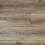 Mannington Restoration Collection: Fairhaven Brushed Grey 12mm Laminate 28100