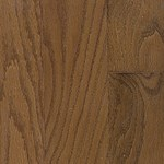 "Mohawk Rockford: Oak Saddle 3/4"" x 5"" Solid Oak Hardwood WSC58-40"