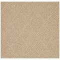 Capel Rugs Creative Concepts Cane Wicker - Rectangle 9