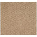 Capel Rugs Creative Concepts Raffia - Rectangle 10