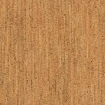 USFloors Natural Cork Deco Collection: Symmetry Natural High Density Cork Flooring 40NP22000