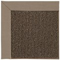 Capel Rugs Creative Concepts Java Sisal - Shadow Wren (743) Rectangle 8