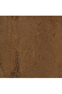 Sphinx Genre Brown/Beige (031/3)  5'3