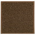 Capel Rugs Creative Concepts Java Sisal - Rectangle 3