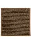 Capel Rugs Creative Concepts Java Sisal - Rectangle 5'0