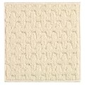 Capel Rugs Creative Concepts Sugar Mountain - Rectangle 10