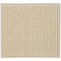 Capel Rugs Creative Concepts Beach Sisal - Rectangle 3