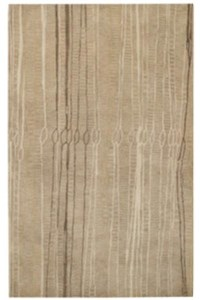 Capel Finelines 770 Bamboo (3284 770) Rectangle 8'0