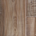 Signature Country Beach:  White Washed Walnut 13mm Laminate L3051