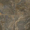 Signature Altiva Allegheny Slate: Italian Earth Luxury Vinyl Tile D2330