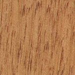 "LW Mountain Pre-Finished Hand-Scraped Maple: Burlap 3/4"" x 4 15/16"" Solid Hardwood WESH2BUR/41516"