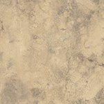 Tarkett Nafco Origins Tile: Moon Dust Luxury Vinyl Tile AMGT-44