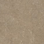 Congoleum Duraceramic Americana:  Medford Putty Luxury Vinyl Tile AC01