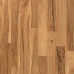 Quick-Step Eligna: Spiced Tea Maple 2-Strip 8mm Laminate U1908