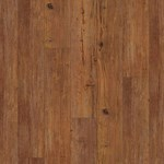 USFloors Coretec Plus: Carolina Pine Engineered Luxury Vinyl Plank with Cork Comfort 50LVP501