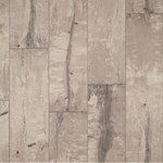 Mannington Restoration Collection: Riverside Oyster 12mm Laminate 28011