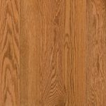 "Armstrong Prime Harvest Oak: Butterscotch 1/2"" x 5"" Engineered Oak Hardwood 4510OBU"