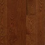"Armstrong Prime Harvest Oak: Sunset West 1/2"" x 3"" Engineered Oak Hardwood 4210OSW"