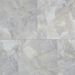 Mannington Adura Luxury Vinyl Tile: Corinthia Topaz AT361