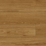 MetroFlor Commonwealth Plank: Oak Luxury Vinyl Plank 10501