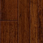"USFloors Natural Bamboo Expressions Collection: Canyon Strand 1/2"" x 2 7/16"", 3 5/8"", 5 7/16"" Locking Solid Strand Woven Bamboo 604LWMW01"