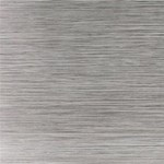 "MS International Focus: Graphite 12"" x 24"" Porcelain Tile NFOCGRA1224"