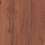 Mohawk Havermill: Crisp Autumn Oak 12mm Laminate CDL72-10