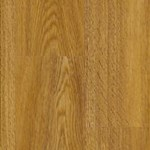 Mannington Adura TruPlank Luxury Vinyl Plank English Oak Bronze TPL110