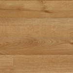 Mohawk Carrolton: Wheat Oak Strip 8mm Laminate CDL16-10