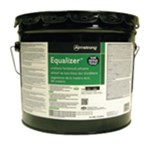 Armstrong Equalizer Urethane Adhesive - 3.5 Gallon Bucket