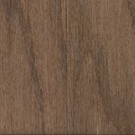 "Shaw Green Edge Epic:  Symphonic Red Oak Leather  3/8"" x 3 1/4"" Engineered Hardwood SW119/914  <font color=#e4382e> Clearance Pricing!  Only 730 SF Remaining! </font>"