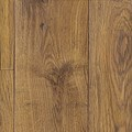 Mohawk Barrington: Country Natural Oak 8mm Laminate CDL25-02